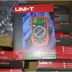 ROUTER WIFI N MERCUSYS MW301R