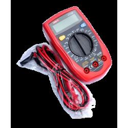 MODEM ADSL2+ EXPLORE HG-A1101