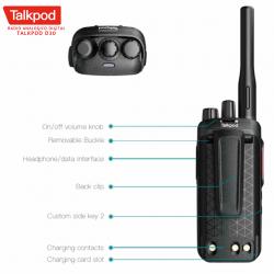 MEMORIA EAGET SDHC 64GB...